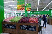 Supermarket Giant Bersiap Sambut Ramadhan 2021