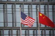 Soal Sanksi Balasan dari China, Ini Kata AS
