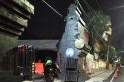 Gempar, Polresta Malang Kota Bongkar Jaringan Narkoba yang Diduga Libatkan Pejabat