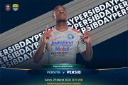 Preview Persita vs Persib: Ajang Rotasi Pemain
