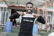 Hadapi Persiraja di Piala Menpora, Bali United Waspadai Teror Mantan Pemain