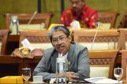 Geger Kebakaran Kilang Balongan, PKS Minta Kelangkaan BBM Diantisipasi