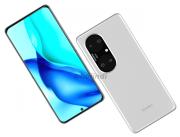 Huawei Akan Resmi Rilis Harmony OS April 2021, Mate X2 Jadi yang Pertama