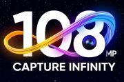 Gendong Kamera 108 MP, realme 8 Series Siap Goyang Pasar Ponsel Midrange