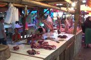 Jelang Ramadhan, Kabupaten Bekasi Pastikan Stok Sembako Aman