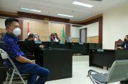 Terdakwa Politik Uang Pilkada Tangsel Ajukan PK ke Mahkamah Agung