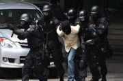 Warganet Heran Kenapa Teroris Suka Ngumpet di Bekasi