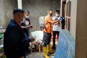 Gempar, Nenek di Bali Tewas dengan Mulut Tersumpal Kain dan Tangan Terikat