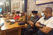Ini Sikap Tokoh Lintas Agama di Papua Atas Aksi Bom Bunuh Diri di Makassar