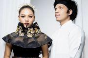 Atta Halilintar Dihina saat Lepas Headband, Aurel Hermansyah: Gak Usah Dengerin Orang