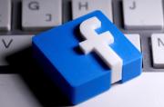 Goodbye WFH! Facebook Buka Kantor Pusat Mulai 10 Mei Mendatang!