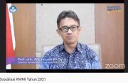 Kemendikbud Luncurkan Program Kredensial Mikro Mahasiswa Indonesia