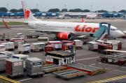 Wasit Persaingan Usaha Semprit Lion Air Group