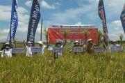 Lewat Agrosolution Pupuk Indonesia Diminta Tingkatkan Produktivitas Petani Jember
