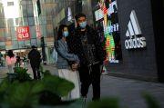 China Peringatkan Perusahaan Asing Tidak Terlibat Dalam Politik Terkait Xinjiang