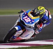 Ikuti Moto3 dan Moto2, Ini Torehan Tim Balap Indonesia di GP Qatar 2021