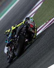 Ini 5 Komentar Rossi Usai Seri Pembuka MotoGP 2021, Salah Satunya Mencibir Morbidelli