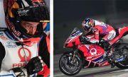 Zarco Bongkar Rahasianya Pecahkan Rekor Top Speed MotoGP