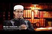 Ustaz Budi Ashari: Inilah yang Dilihat Allah dari Manusia