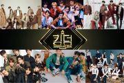 Program K-Pop Kingdom Kena Kontroversi Lagi, Dianggap Istimewakan Satu Grup