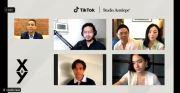 Pertama di Indonesia, Film Vertikal X & Y Tayang Hari Ini di TikTok