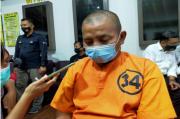 Cabuli 6 Anak di Blitar, Guru Ngaji Mengaku Bernafsu Tinggi
