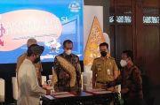 Literasi Sejuta Pemirsa, Ganjar Sebut Konsumsi Media di Jawa Tengah Dikuasai Televisi