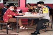 Mediasi Penyelesaian Lakalantas, Kapolresta Pematangsiantar Diapresiasi Warga