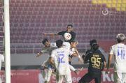 Gasak Arema, PSIS Semarang Tembus Perempat Final Piala Menpora sebagai Juara Grup A