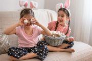 Rayakan Paskah bareng Keluarga sambil Nikmati Kenyamanan di Oakwood Hotel & Residence Surabaya