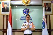 Pemprov DKI Umumkan Lokasi Pembangunan Jalur MRT Koridor Jakarta Kota-Ancol Barat