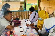 Terima Honor Rp200 Ribu per Bulan THL Bapenda Bengkulu Utara Menjerit
