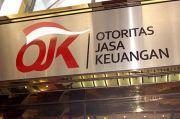 OJK Perbolehkan Laporan Keuangan LJKNB 2020 Ngaret Sebulan