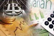 Pemerintah dan BI Berjamaah Kembangkan Ekonomi dan Keuangan Syariah