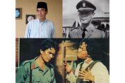 Innalillahi, Aktor Senior Wawan Wanisar Tutup Usia