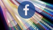 Facebook Bangun Kabel Internet Bawah Laut dari AS ke Indonesia
