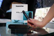 Indonesia Butuh Regulasi Khusus untuk Mengatur Rokok Elektrik