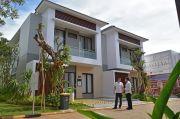Premier Qualitas Indonesia Luncurkan Pavilia at Premier Estate 2