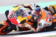 Hiburan Mewah Stefan Bradl Pecundangi Rossi di Seri Pembuka MotoGP 2021