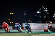 Dua Pembalapnya Terlempar di Luar Tiga Besar, Manajer Tim Suzuki Beri Penjelasan