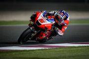 Strategi Terbaik Zarco di MotoGP Qatar 2021