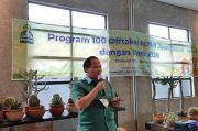 Dukung Program Ridwan Kamil, Hipmi Jabar Himpun Offtaker Serap Produk Petani Milenial