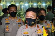 Kapolda Jatim Pastikan Penanganan Kasus Jurnalis Nurhadi Transparan