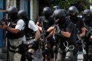 Diduga Terlibat Jaringan Teroris, Seorang Warga Tulungagung Diamankan