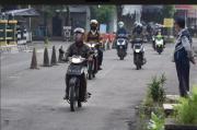 Perlancar Arus Lalu Lintas, Pemda DIY Lebarkan Ruas Jalan Gito-Gati Sleman