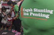 2.770 Kasus Stunting Ditemukan di Tana Toraja Sejak Tahun 2019