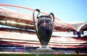 Duel Chelsea vs Porto di Perempat Final Liga Champions Dipindah ke Spanyol