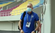 PSIS Semarang Tembus Perempat Final Piala Menpora, Djukanovic Soroti Lini Belakang