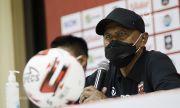 Rahmad Darmawan Ungkap Taktik Madura United Saat Nanti Bentrok Persela