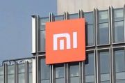 Xiaomi Bangun Perusahaan Mobil Listrik Senilai USD10 Miliar